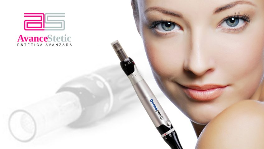 dermapen avancestetic